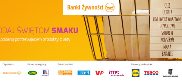 banki-swieta