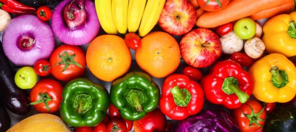 owoce-i-warzywa-1024x690